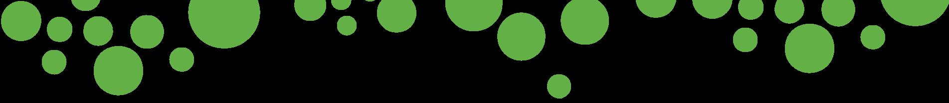 bg-kreise-bottom-green